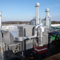 rr-beth-filtration_standard-electrostatic-precipitator_with_cyclone_pic01.jpg